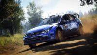 بازی اوریجینال استیم DiRT Rally 2