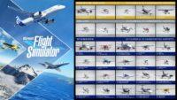 بازی اوریجینال استیم Microsoft Flight Simulator