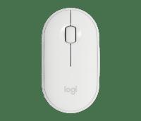 موس بی سیم لاجیتک مدل Logitech M350
